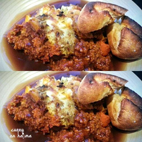british-pie-week-shepherds-halima
