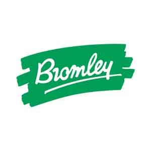 Bromley London Borough