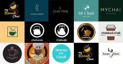 Chaii Wala Chaiiwala Indian Food Restaurant Cafe