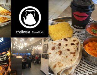 chaiiwala-birmingham