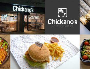chickanos-leicester
