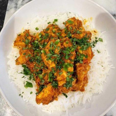Chicken Karahi Recipe Masterchef Raheel Mirza