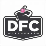 DFC Desserts Leicester