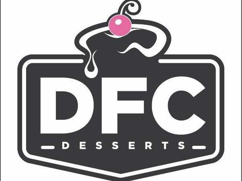 DFC Desserts Leicester