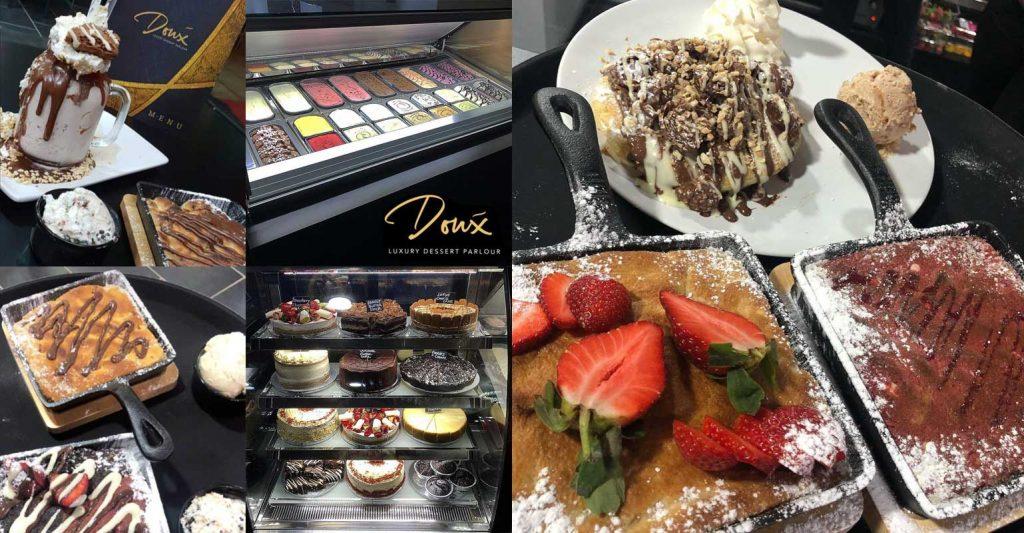 doux-desserts-birmingham