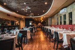 Dusk Halal Restaurant Fine Dining Shisha Brentwood Essex