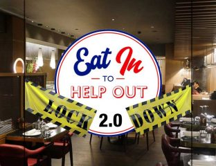 Eat In To Help Out Halal Restaurants Discounts Offers London