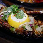 Farm House Curry Steaks Indian Pakistani Coventry Halal Restaurant Farmhouse
