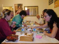 Bibimbap Halal Korean Supperclub London Ealing Hanwell