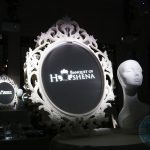 Dinner Time Story Banquet of Hoshena London Westfield Halal Immersive dining show