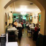 Haweli West Ealing Indian curry Halal restaurant