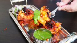 Heritage Indian Halal Fine Dining Dulwich London