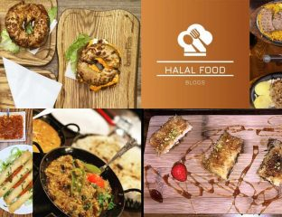 Halal Food Blogs Restaurants Halal Yorkshire Bradford Leeds