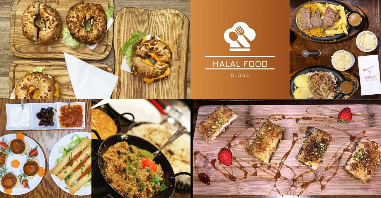 Halal Food Blogs Top Restaurants In West Yorkshire Feed The Lion