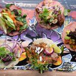 Harlem Soul London Halal Restaurant