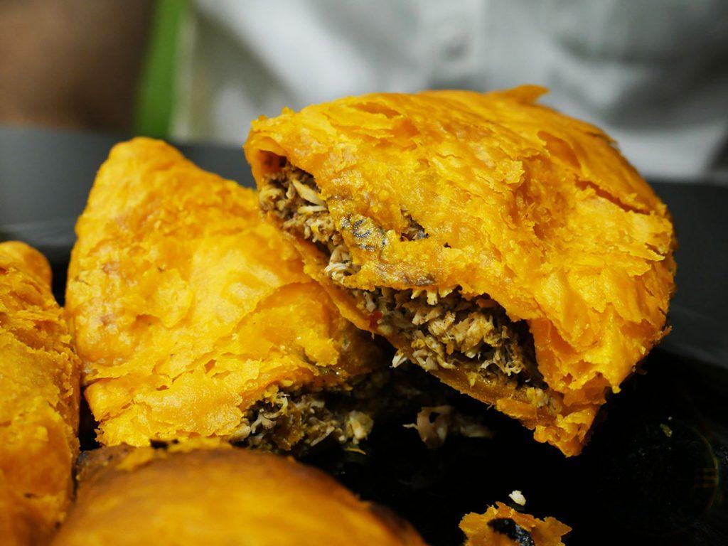 Jerk Chicken Jamaican patty company covent garden London Halal restaurant