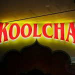Koolcha Indian Boxpark Wembley Halal