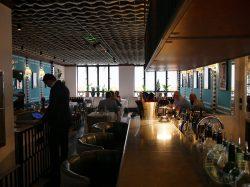 Kanishka Indian Halal restaurant Mayfair, London chef Atul Kochhar