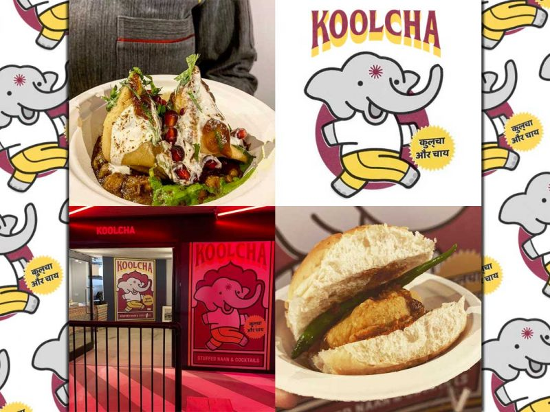 koolcha-wembley-kutir
