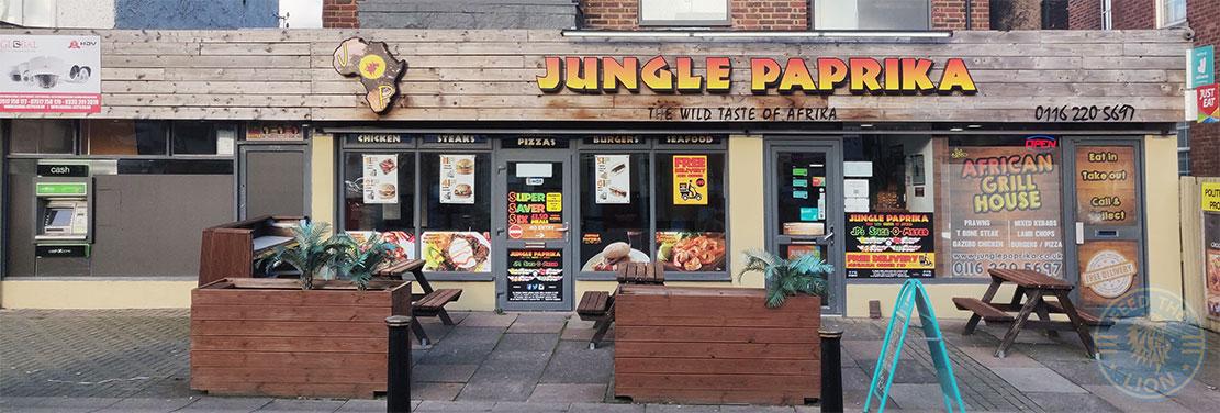 The 10 Best Halal Restaurants In Leicester Tripadvisor