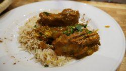 Leila Moroccan Lebanese Halal Ealing Common Restaurant