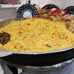London Halal Food Festival 2019