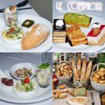 Le Comptoir (International Buffet) - Mauritius
