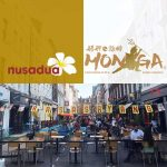 #lovechinatown Chinatown London Halal Restaurants