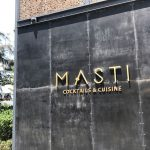 Masti Halal Indian restaurant Dubai