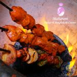 Maharani (Indian & Bangladeshi) Ipswich