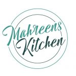 Mahreen's Kitchen Recipe