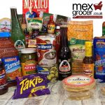 Mex Grocers Online