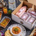 MyLahore Ramadan Iftar Manchester