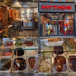 mythos-turkish-ealing