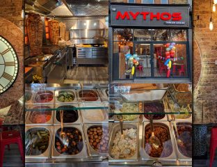 mythos-turkish-ealing