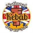 National Kebab Day Restaurants Takeaways