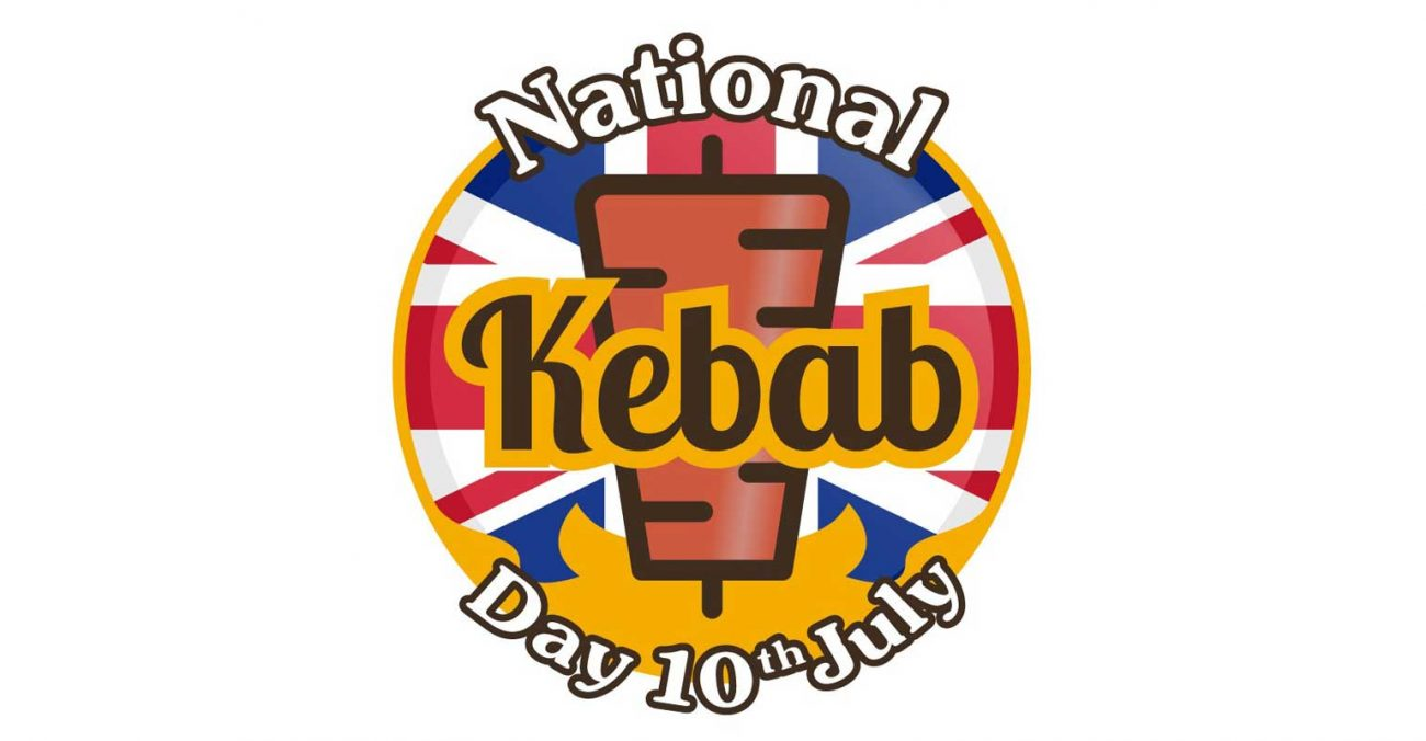 National Kebab Day Restaurants Takeaways