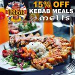 National Kebab Day Halal restaurant Melis-Milton_Keynesftl