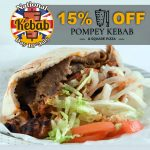 National Kebab Day Halal restaurant pompey-kebab-portsmouthftl