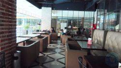 Nanami Ramen - Indonesia Halal restaurant