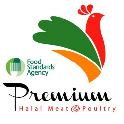 Premium Halal Meat & Poultry Food Standards Agency