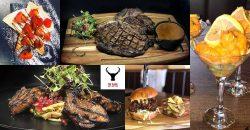 The Ranch Halal Hornchurch-London