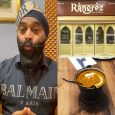 Rangrez Chef Harman North Indian Islamophobia