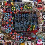 London Muslim Shopping Show 2019