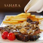 Sahara Grill - Hounslow Halal restaurant