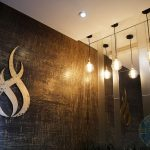 Sahara Grill Hounslow London Steaks Burgers Dubai