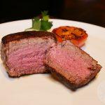 fillet The Steak Restaurant Hatch End London Halal restaurant