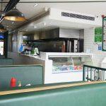 Shahi Nan Kabab Southall Halal restaurant