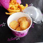 So Famous Halal Sheffield Restaurant Burgers Dessert