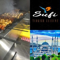 sufi-turkish-london